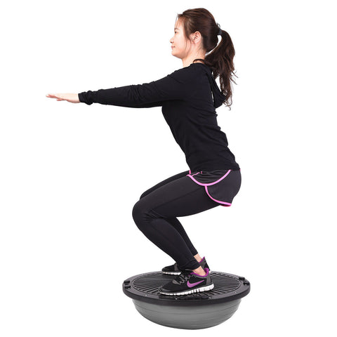 Image of Balance Trainer