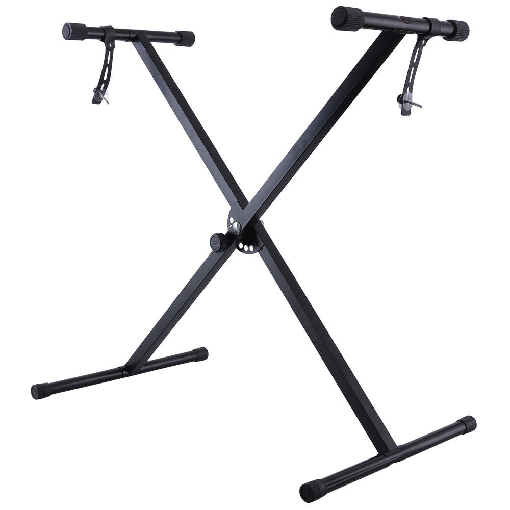 Electronic Keyboard Stand