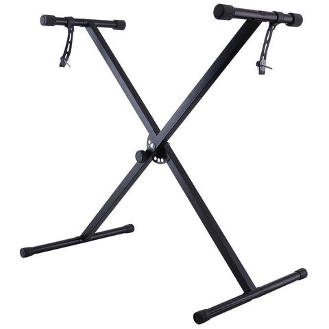 Image of Electronic Keyboard Stand