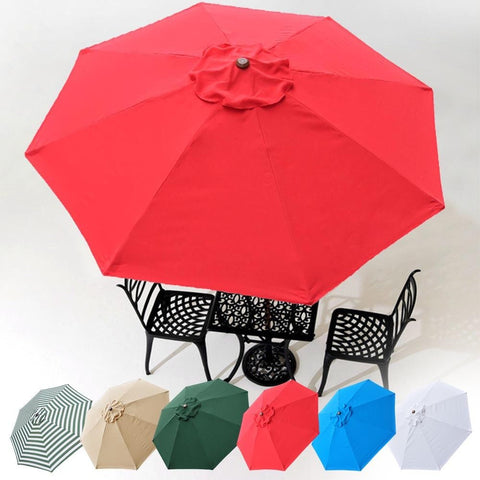 Image of 13' Patio Umbrella Replacement