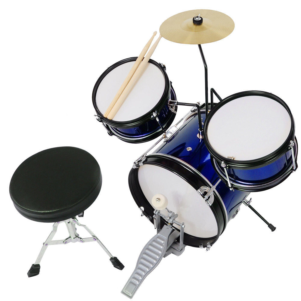 Kids Drum Kit