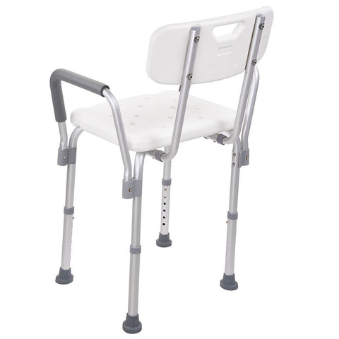 Image of Shower Chair