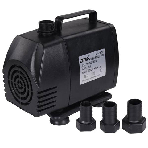 Image of Aquarium Pump
