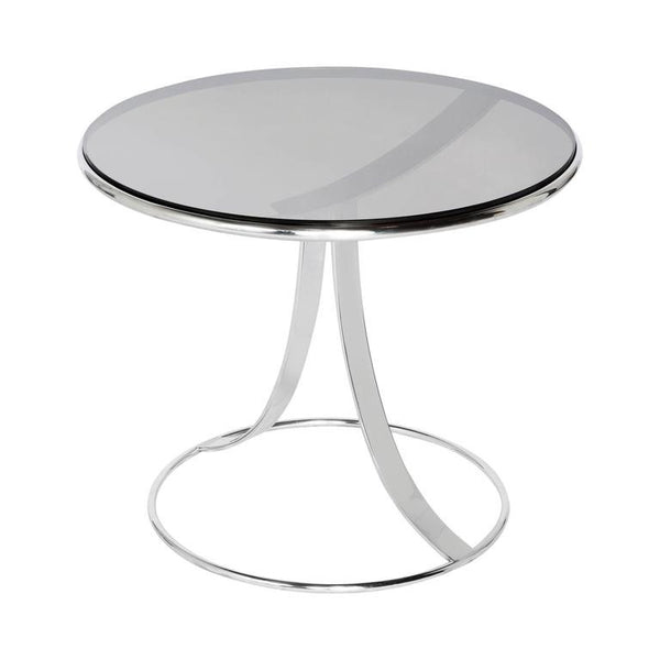 Side Table by Gardner Leaver for Steelcase
