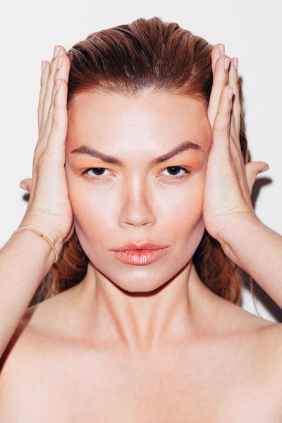 5 Colossal Mistakes In Your Skin Care Routine