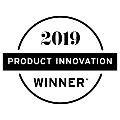 Beauty Innovation Award Winner