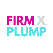 Firm + Plump Duo -