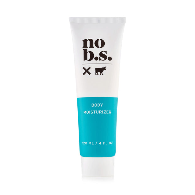 Hydrating Hand + Body Moisturizer