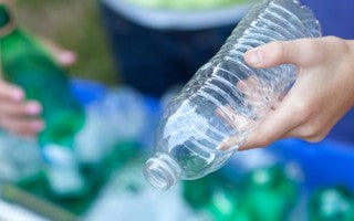 Study raises further health concerns about plastic containers