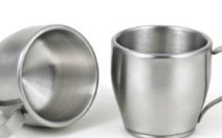 5 benefits of stainless steel