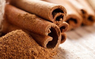 Whole spices can revolutionize your approach to cooking