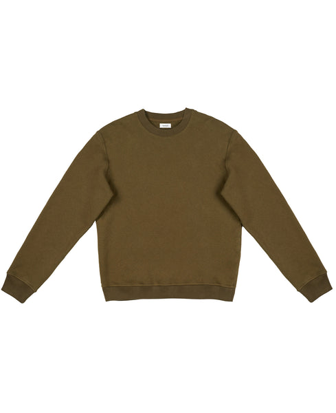 Sweatshirt - Standard Sweat / Surplus