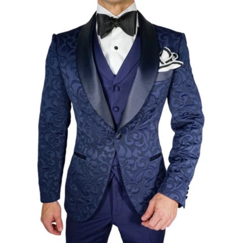 https://www.sebastiancruzcouture.com/products/copy-of-s-by-sebastian-dinner-jacket-black-paisley
