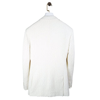 Porcellana Honeycomb Jacket