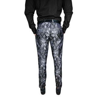 S by Sebastian Zar Reale Trousers