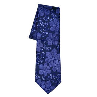 Venetian Damascato Luxury Necktie
