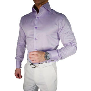 Periwinkle Dress Shirt
