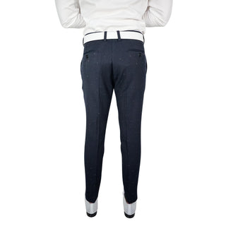 Oxford Tessere Trousers