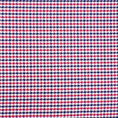 S by Sebastian Midnight Cranberry Nailhead Dress Shirt