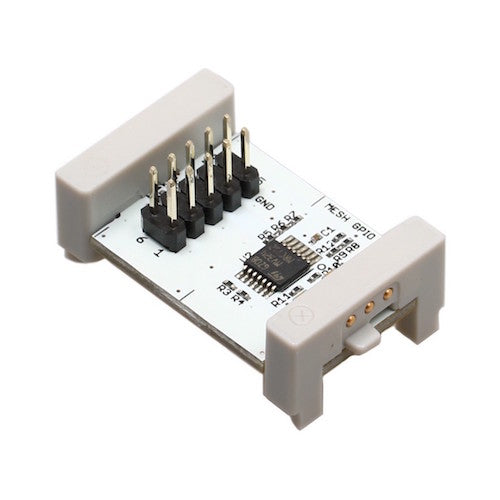 LittleBits Connector