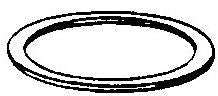 229-157 POWER STEERING GASKET