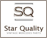 Star Quality Parts