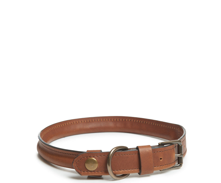 "Espresso Hover 12"" x 16"" x 1"" 16"" x 20"" x 1"" 20"" x 24"" x 1"" Leather dog collar"