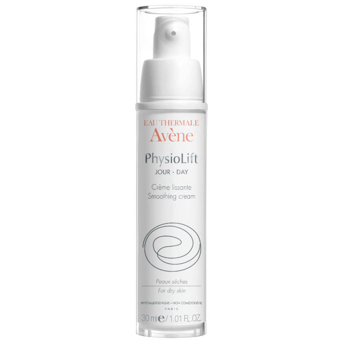 FBR AV PHYSIOLIFT CREMA DIA 30