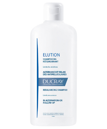 FBR DU ELUTION SHAMPOO 200ML