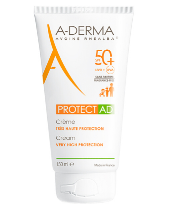 FBR AD PROTECT AD CREMA 150ML