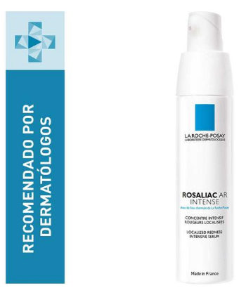 LRE LROCH ROSALIAC AR INTENSE 40ML