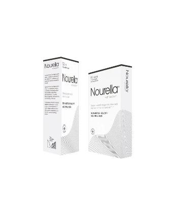 NOURELLA KIT CRA30ML/CAJA60TAB
