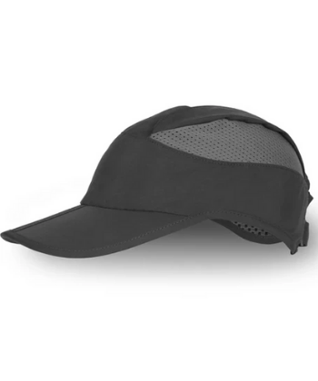 SUN ECLIPSE CAP BALTIC L