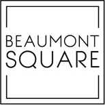 Beaumont Square