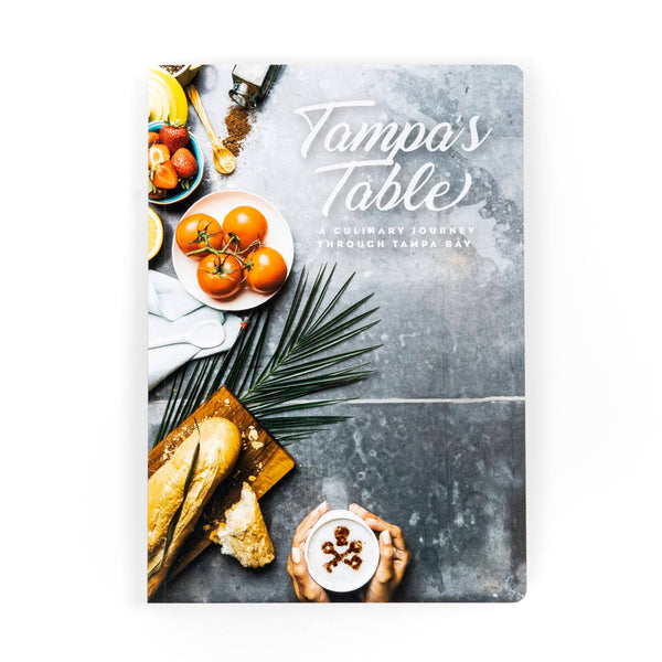 Tampa's Table