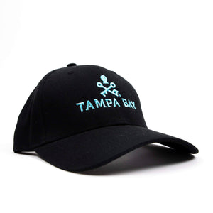Tampa Bay Dad Hat