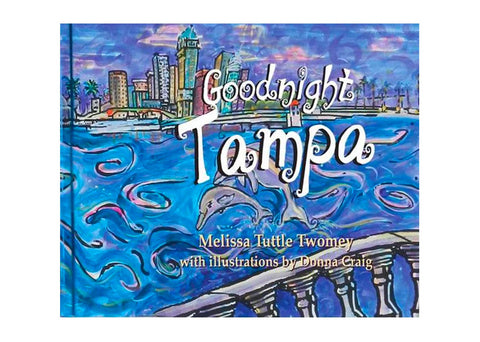 Goodnight Tampa