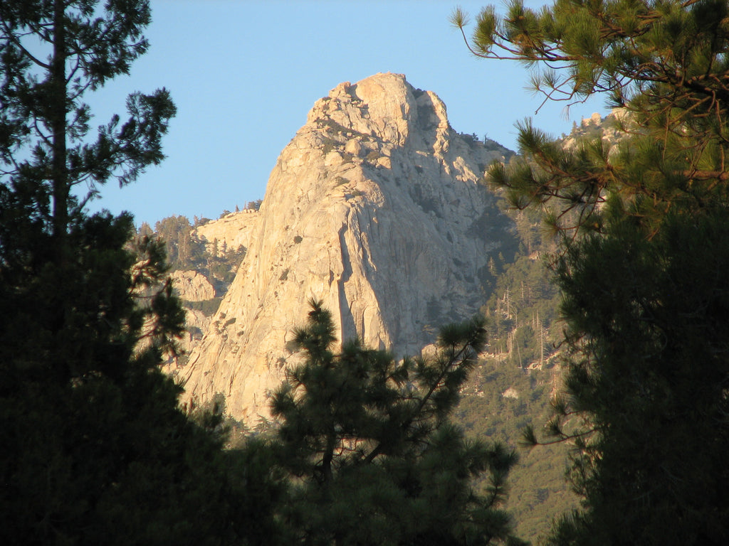 Unique things to do in Idyllwild California