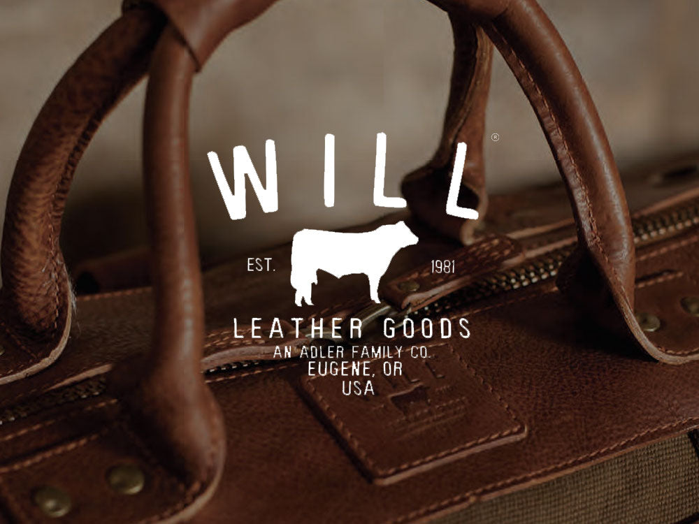 Will Goods made in America