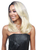 Bobbi Boss MLF 135 Claudia Synthetic Lace Front Wig