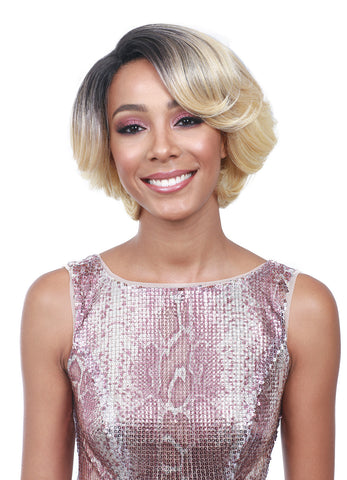 Bobbi Boss M963 Love Synthetic Wig