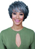Bobbi Boss M738 Gale Synthetic Wig
