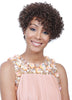 Bobbi Boss M957 Kay Synthetic Wig