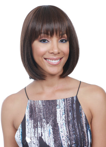 Bobbi Boss M956 Joy Synthetic Wig