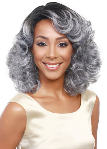 Bobbi Boss M 948 Riri Synthetic Wig