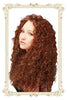 "Bohyme French Refined Hand Tied 22"" Remy Hair - ufuzzy"