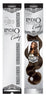 "Indio Soft Body 18"" Remy Hair - ufuzzy"