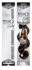 "Indio Curly Egyptian Wave 12"" Virgin Remy Hair - ufuzzy"