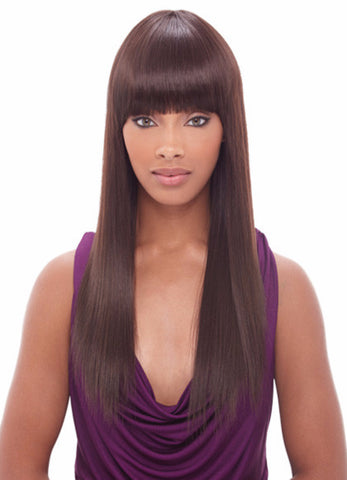 Janet Collection Juliet Kiss Wig