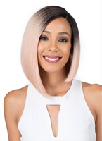 5de5a253a Bobbi Boss MLF 201 Nadine Synthetic Lace Front Wig - UFuzzy.com – Ufuzzy